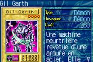GilGarth-ROD-FR-VG
