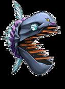 NeedleSunfish-DULI-EN-VG-NC