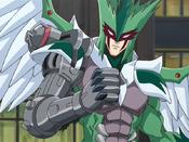 PowerCharger-JP-Anime-GX-NC