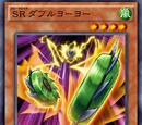 Episode Card Galleries:Yu-Gi-Oh! ARC-V - Episode 131 (JP)