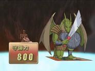 TroopDragon-JP-Anime-GX-NC