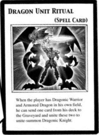 File:DragonUnitRitual-EN-Manga-GX.jpg