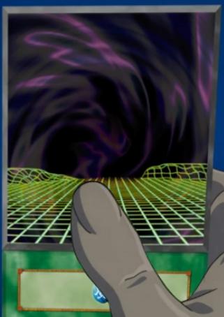 File:FusionGate-EN-Anime-GX.png