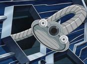 LockOnLaser-JP-Anime-5D-NC
