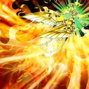 PhoenixWingWindBlast-TF04-JP-VG
