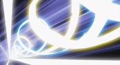 SpeedSpellStarForce-JP-Anime-5D-NC-2