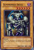 SummonedSkull-RP01-EU-SR-UE