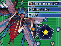 File:Ultimate Insect LV7-WC09.png
