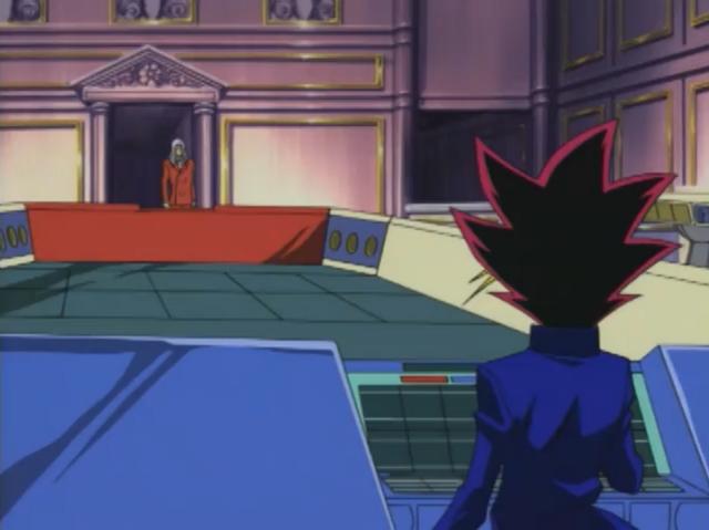 File:Yami Yugi VS Pegasus.png