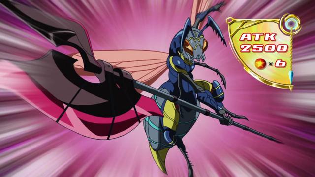 File:BattlewaspHalberdtheCharge-JP-Anime-AV-NC.png