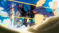BeachVolleyballField-JP-Anime-ZX