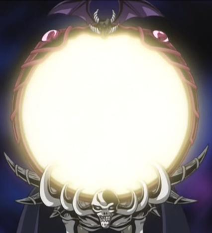 File:NightmareMirror-JP-Anime-DM-NC.png