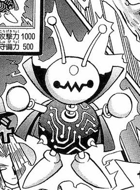 File:OscilloHero2-JP-Manga-DM-NC.png