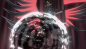 BlackWing-JP-Anime-5D-NC-2
