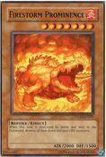 FirestormProminence-STON-EN-C-UE