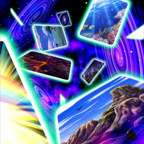 File:FutureVisions-TF05-JP-VG.png