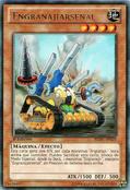 Geargiarsenal-REDU-SP-R-1E