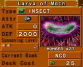 LarvaofMoth-DOR-EN-VG