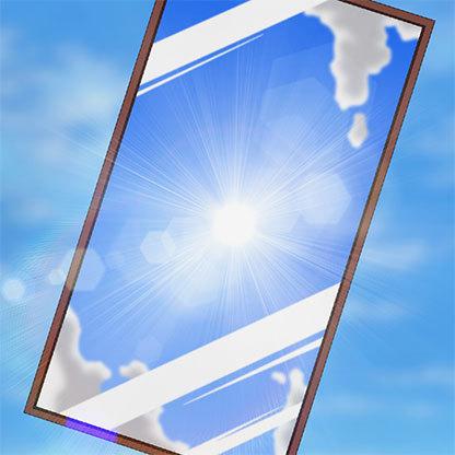 File:MirrorDamage-OW.png
