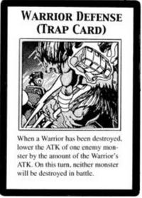WarriorDefense-EN-Manga-5D