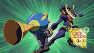 AbyssActorWildHope-JP-Anime-AV-NC