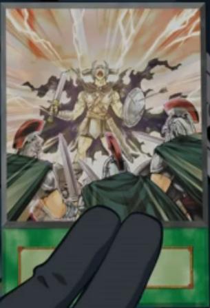 File:FightingSpirit-EN-Anime-5D.png