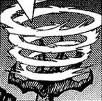 File:InfiniteDismissal-JP-Manga-DM-CA.png