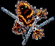 MysticalCaptureChain-DULI-EN-VG-NC