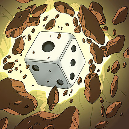 File:SummonDice-OW.png