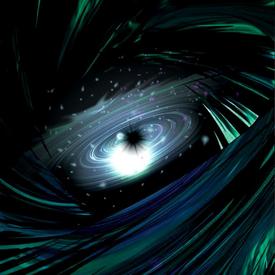 DarkHole-TF04-JP-VG