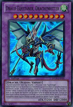 File:DragonKnightDracoEquiste-DP10-DE-SR-1E.jpg