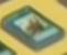 File:MessengerofPeace-JP-Anime-GX.png
