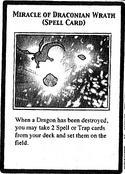 MiracleofDraconianWrath-EN-Manga-GX