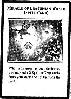 File:MiracleofDraconianWrath-EN-Manga-GX.png