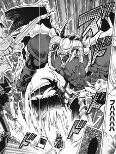 TheWickedDreadroot-JP-Manga-R-NC