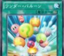Episode Card Galleries:Yu-Gi-Oh! ARC-V - Episode 002 (JP)