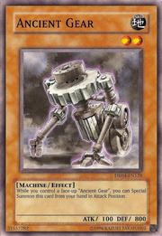 AncientGear-DR04-NA-C-UE
