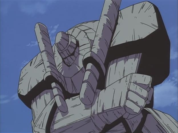 File:GiantSoldierofStone-JP-Anime-DM-NC.png