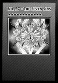 Number77TheSevenSins-EN-Manga-ZX