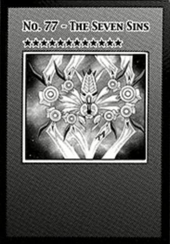 File:Number77TheSevenSins-EN-Manga-ZX.png