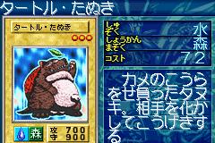 File:TurtleRaccoon-GB8-JP-VG.png