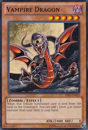 VampireDragon-AP03-EN-C-UE