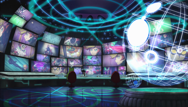 File:Vrains 013.png