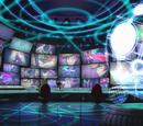 Yu-Gi-Oh! VRAINS - Episode 013