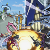 DimensionExplosion-OW