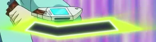 File:Layra's Duel Disk.png