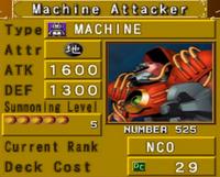 MachineAttacker-DOR-EN-VG