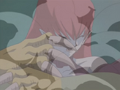 NinjaSmokeBall-JP-Anime-DM-NC