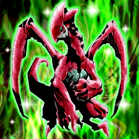 File:RubyDragon-OW.png