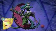 ThornOverserverVandarlizuma-JP-Anime-AV-NC